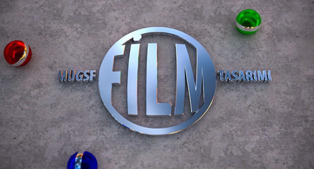 Logo Slayt
